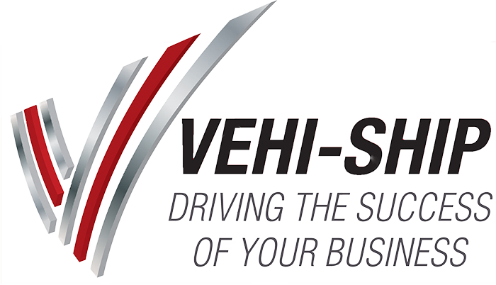 VEHI-SHIP